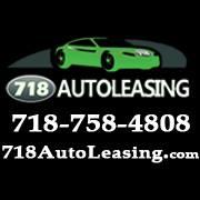718 AUTO LEASING
