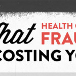 Infographic: Medical Fraud Costs Americans $80 Billion