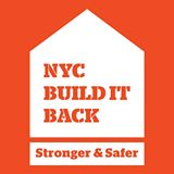 buildback