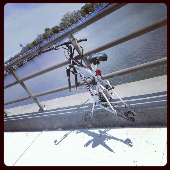 erica-bike