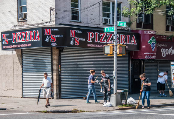 ms-pizza